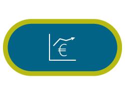 finance_sector