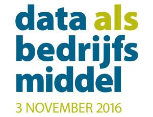 Logo Data als Bedrijfsmiddel
